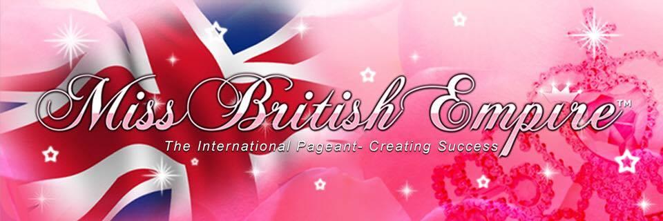 miss mr mrs ms classic british empire