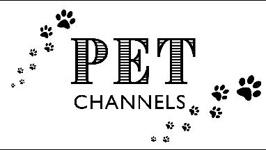 Pets Channels thumbnail