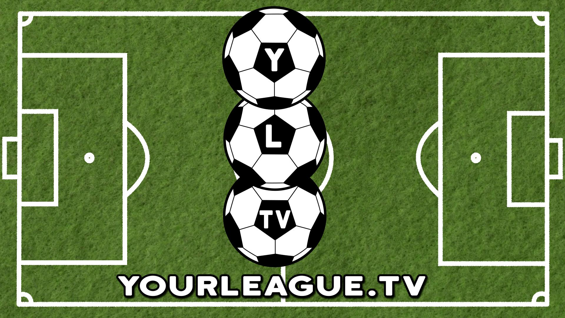Your League Channels thumbnail