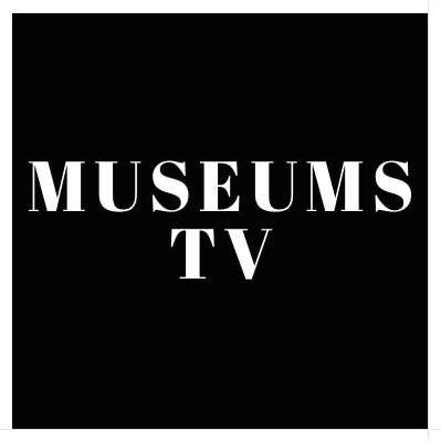 Museums TV