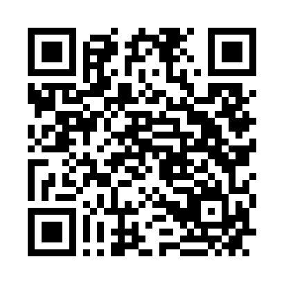 Applying to university QR code