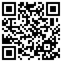 Art Gallery TV QR Code