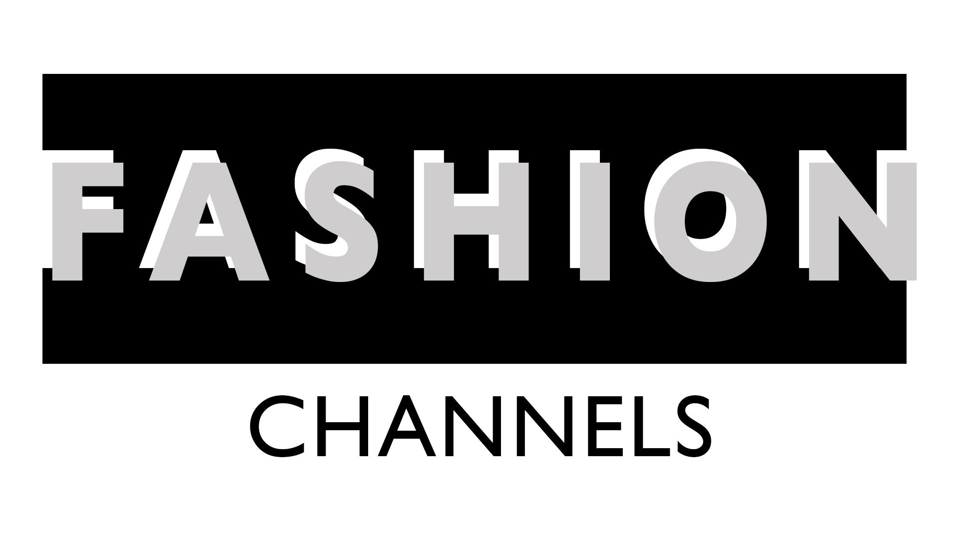 Fashion Channels thumbnail