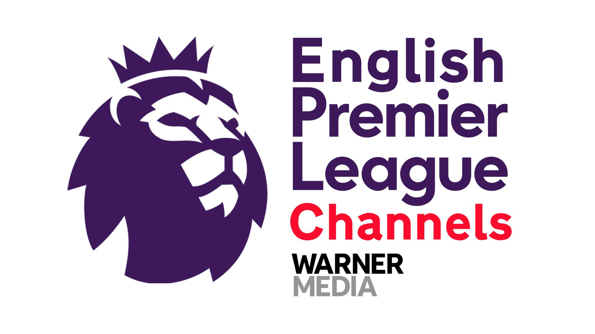 Premier League TV thumbnail