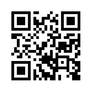 Museums TV QR Code