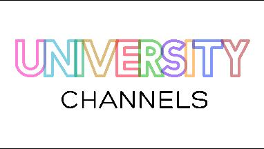 University Channels thumbnail