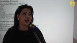 Fathia Alaoui