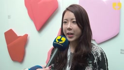 Jenna Kwon
